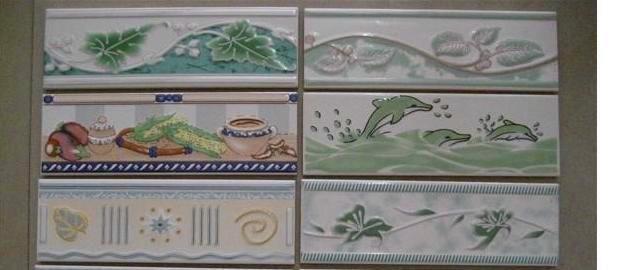 瓷砖制作打印
